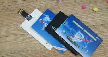 Pendrive tarjetas USB