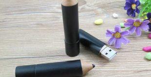 Memoria USB lápiz H728