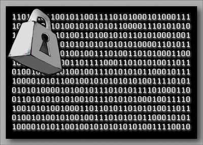 Software útil encriptación memorias USB