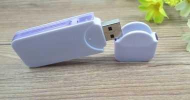 Memoria USB 3.0