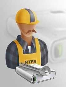 Formato NTFS memorias USB