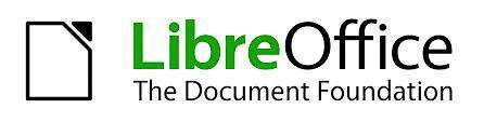 LibreOffice-usb-memorias-com