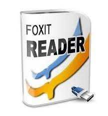 Foxit-Reader-usb-memorias-com