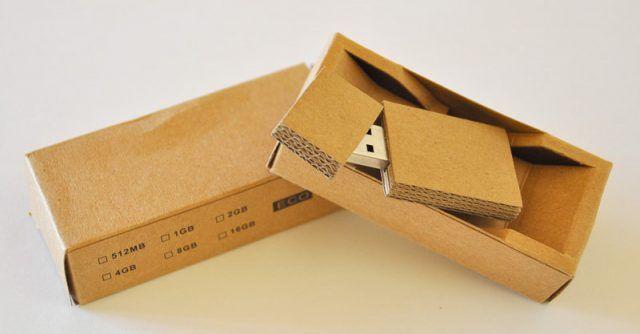 carton-reciclado-H925-usb-memorias-com