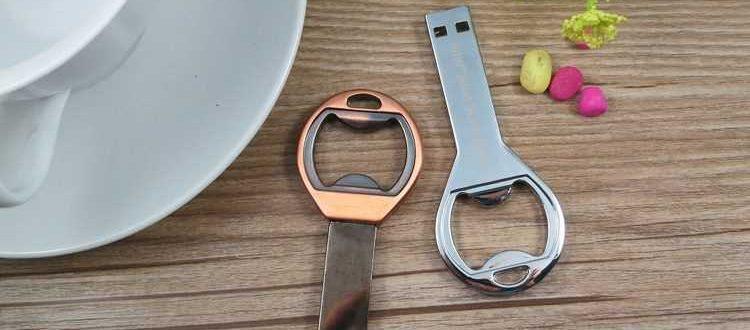 Pendrive memoria USB sacachapas