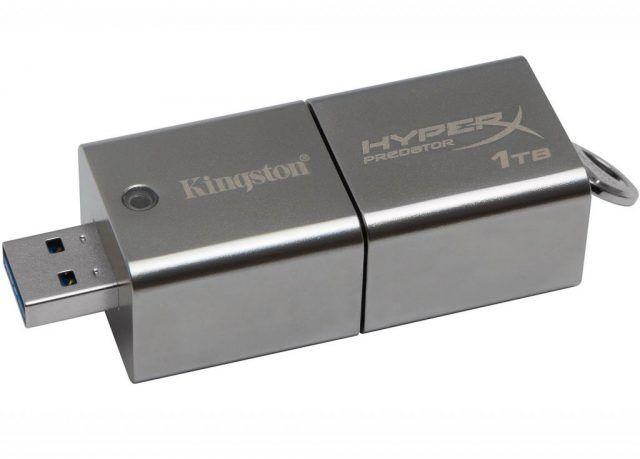 kingston_datatraveler_hyperx_predator_3.0_1tb