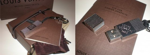 louis-vuitton-usb-memorias