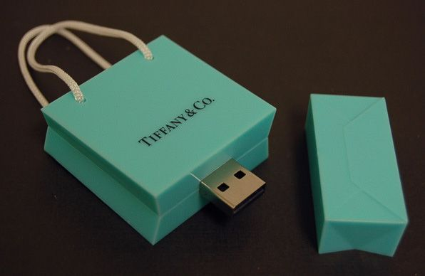 tiffany-usb-memorias