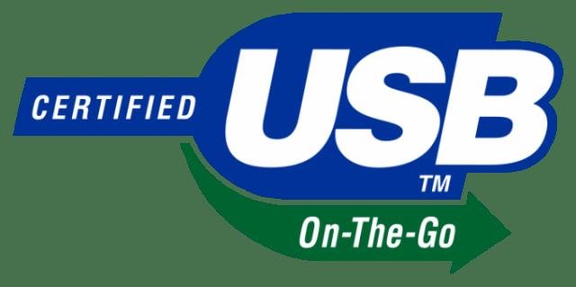 usb-otg-logo