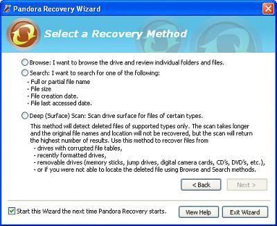 usb-memorias-pandora-recovery