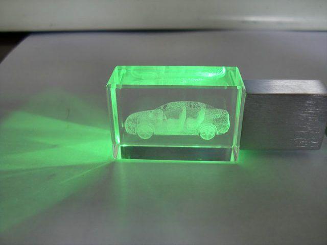 3D-laser-usb-memorias-com
