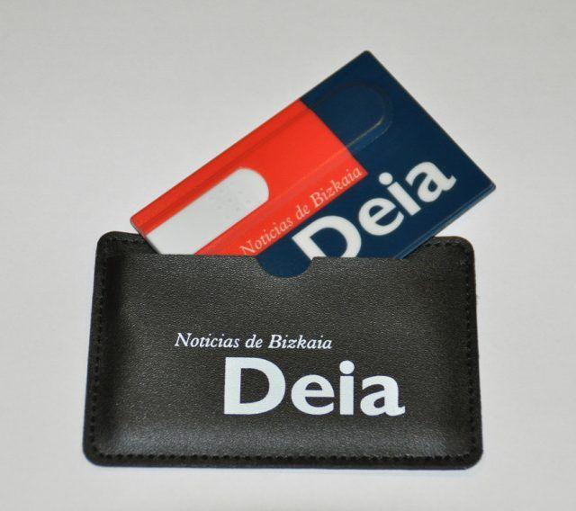 funda-tarjeta-usb-memorias-com