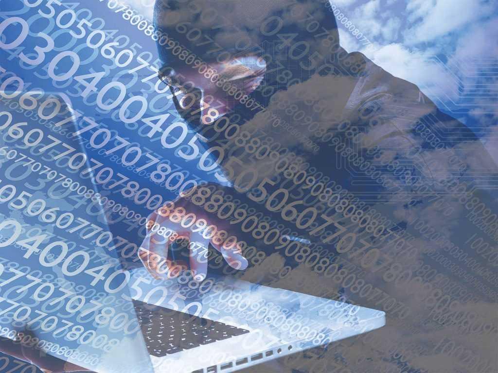 roubo-dados-internet