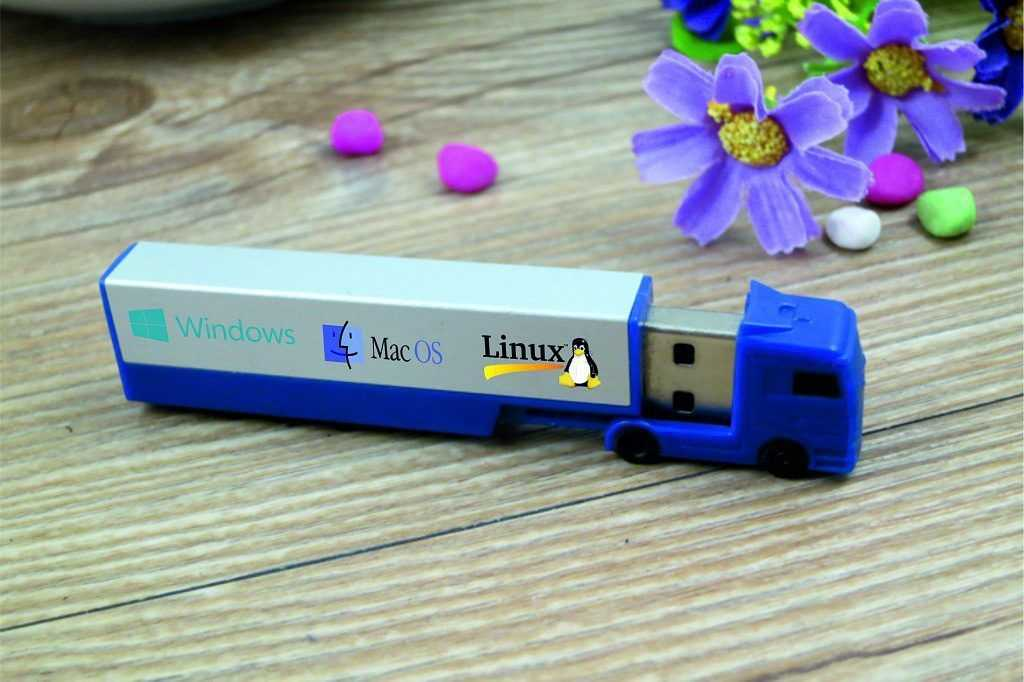 memoria-usb-arranque-windows-linux-macos