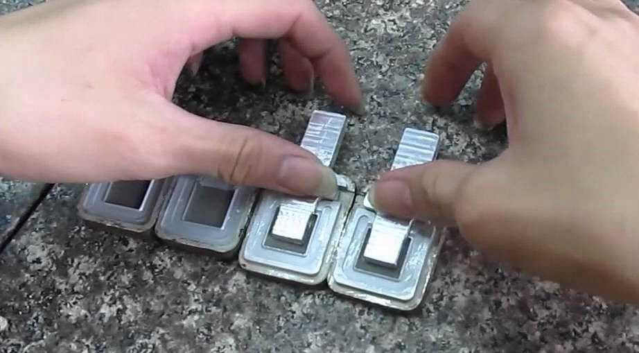 pendrives-personalizados-molde