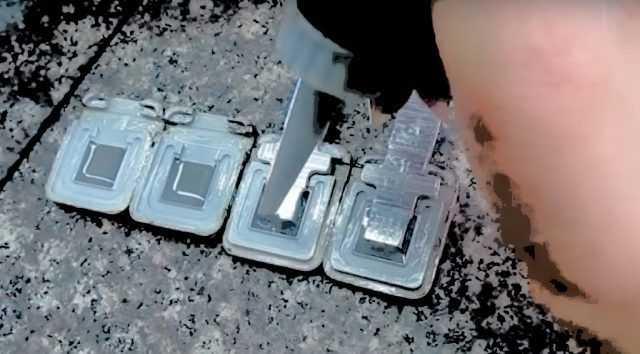 pendrives-personalizados-fabricacion