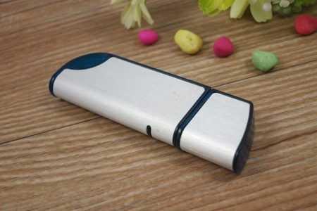 Pendrive memoria USB personalizada