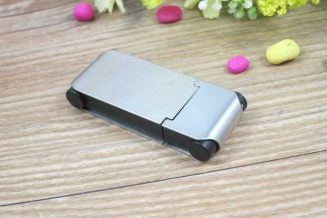 Memoria USB pendrive metal PVC