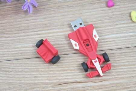Pendrive memoria USB F1