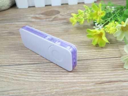 Memoria pendrive USB 3.0
