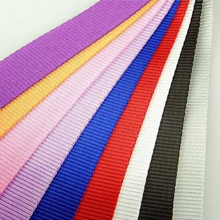 Colores lanyard USB