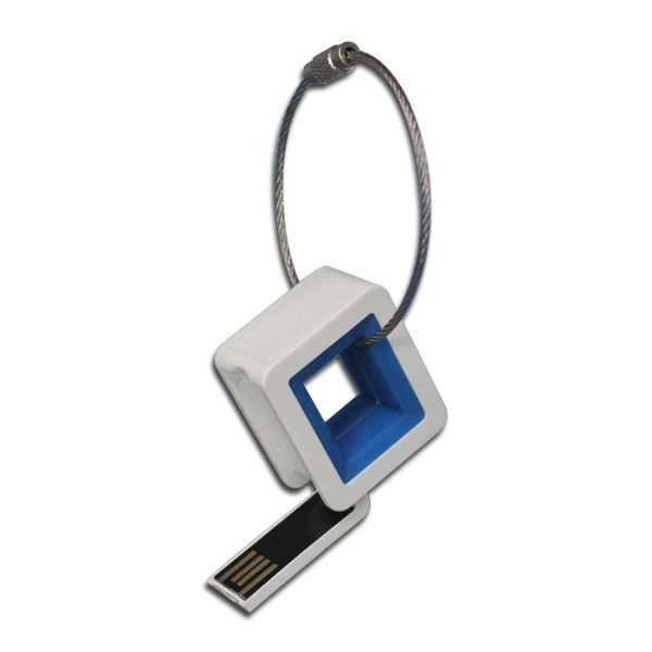 Pendrive USB original