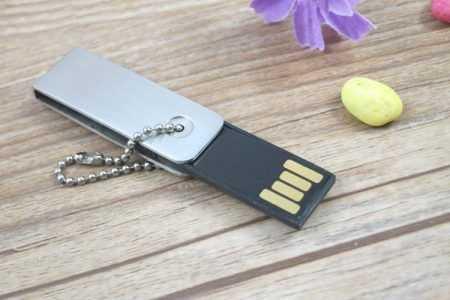 Memoria USB pendrive mini llavero