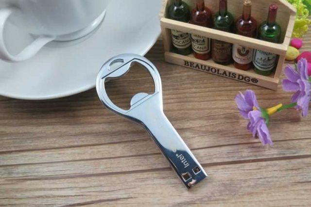 Pendrive USB abridor sacachapas