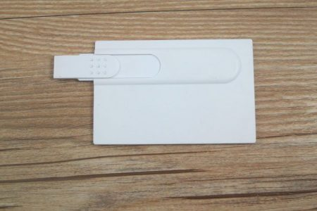 Pendrive tarjeta USB