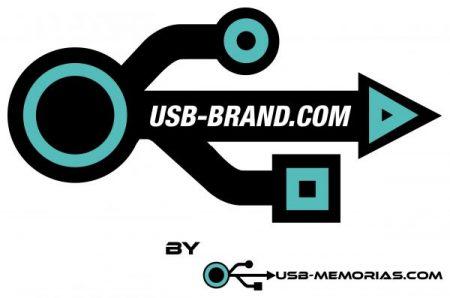 logo usb-brand.com