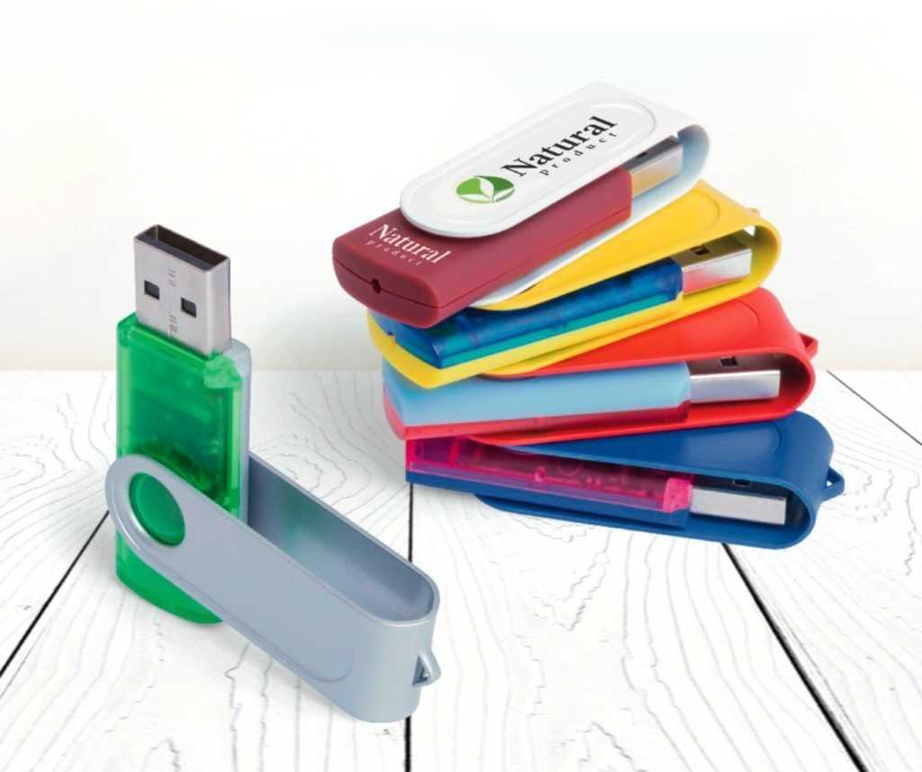 Memoria USB H607 Nuevo Año Chino