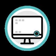Personalización de icono barra de tareas usb memorias