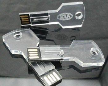 pendrive-Llave-usb-transparente-laser-H528G-4